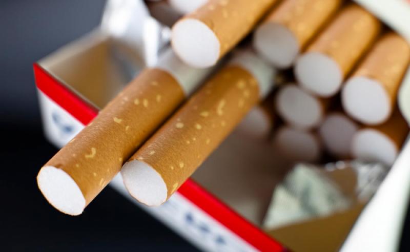 закон 1 апреля на табачные изделия